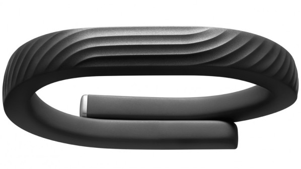 Up24, Jawbone, GOODcoins, Activity Tracker