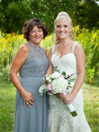 JandSWedding140