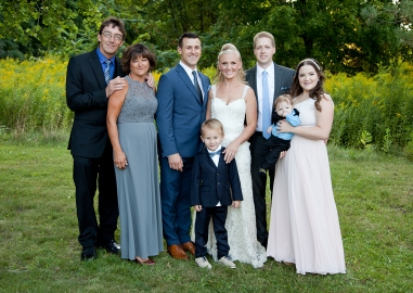 JandSWedding178