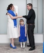 Crann Wedding 038_1