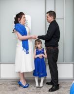 Crann Wedding 042_1