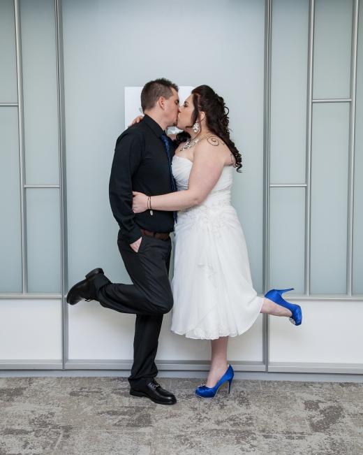 Crann Wedding 057_1