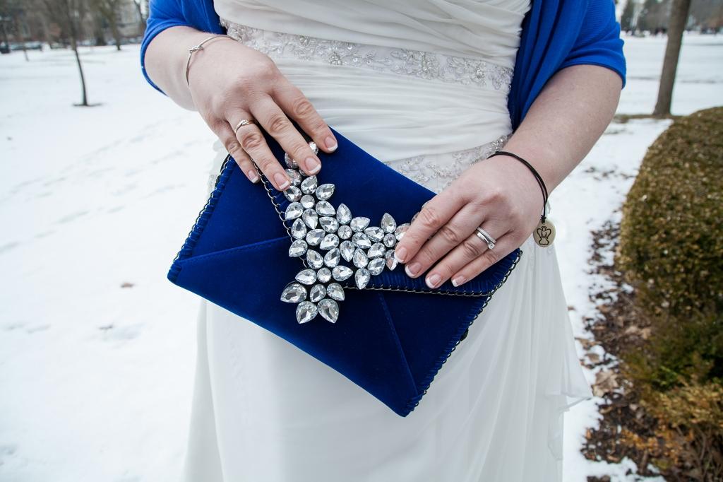 Crann Wedding 110_2