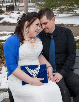 Crann Wedding 118_1