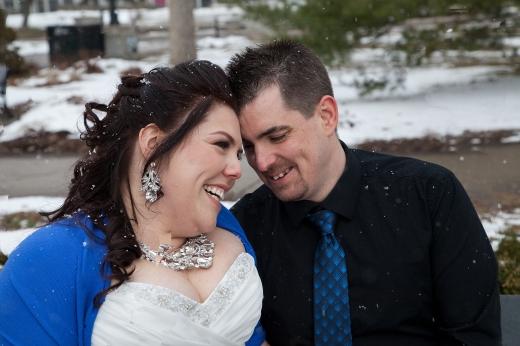 Crann Wedding 119_1