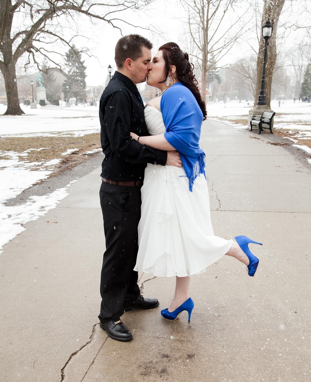 Crann Wedding 125_2