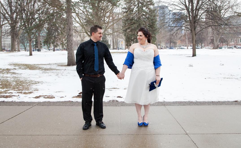 Crann Wedding 144_2