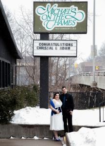 Crann Wedding 159_1