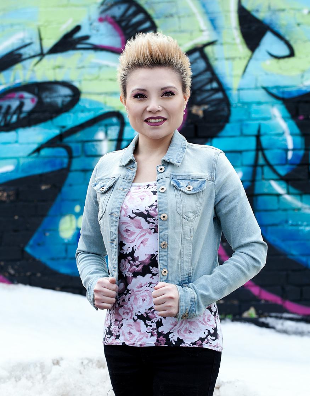 Katelyn15